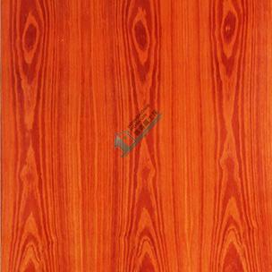 贴面板-花纹红酸枝