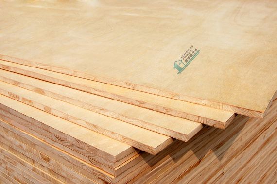 富士龙细木工板