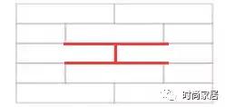 板材品牌富士龙_木地板的N+1种铺法