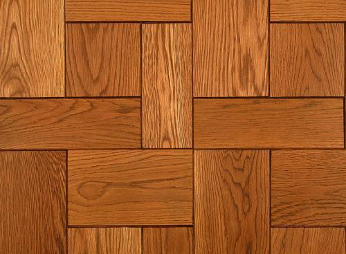 木地板有甲醛吗,木地板怎么除甲醛-十大板材品牌富士龙板材