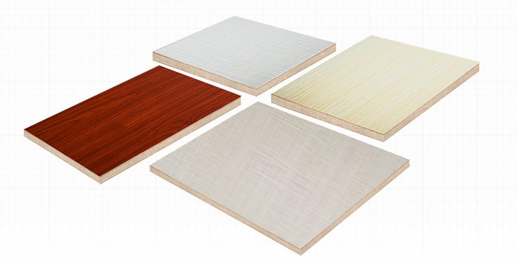 板材十大品牌富士龙板材东方之珠系列