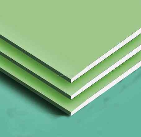 板材十大名牌富士龙带你学习板材知识